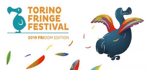torino fringe festival 2019