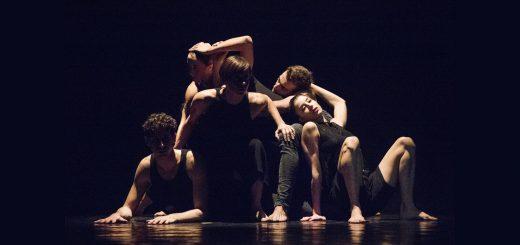 balletto teatro torino
