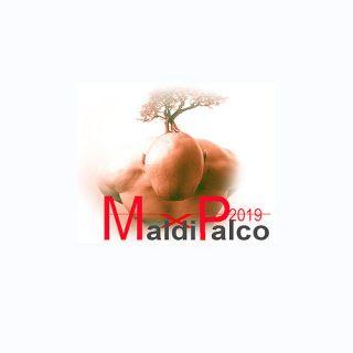 festival maldipalco 2019