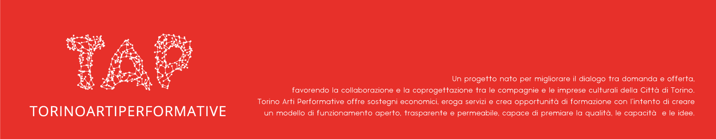 Torino Arti Performative