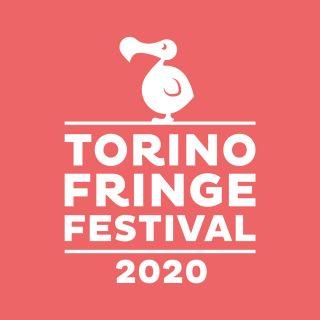 torino fringe festival logo