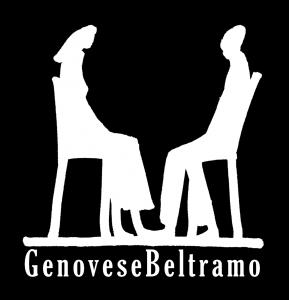 compagnia genoveseBeltramo logo