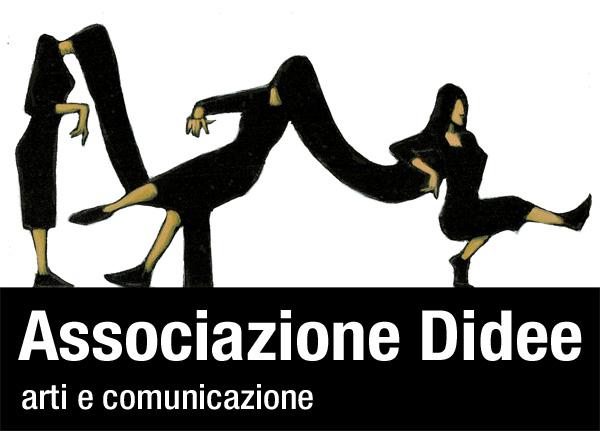 associazione didee logo