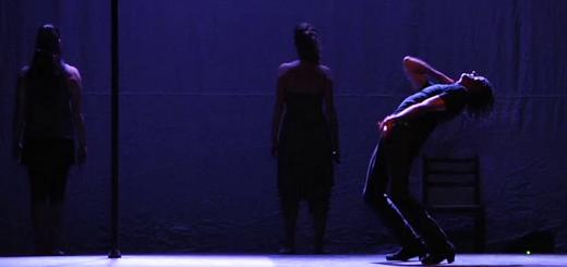 terra-d-ombra-danza